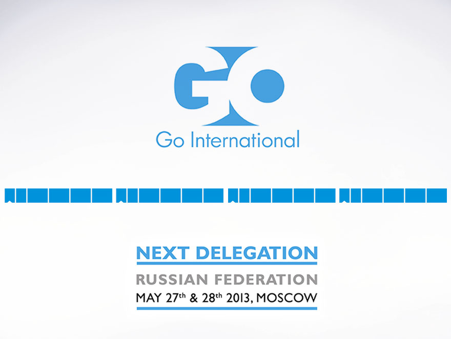 go_international